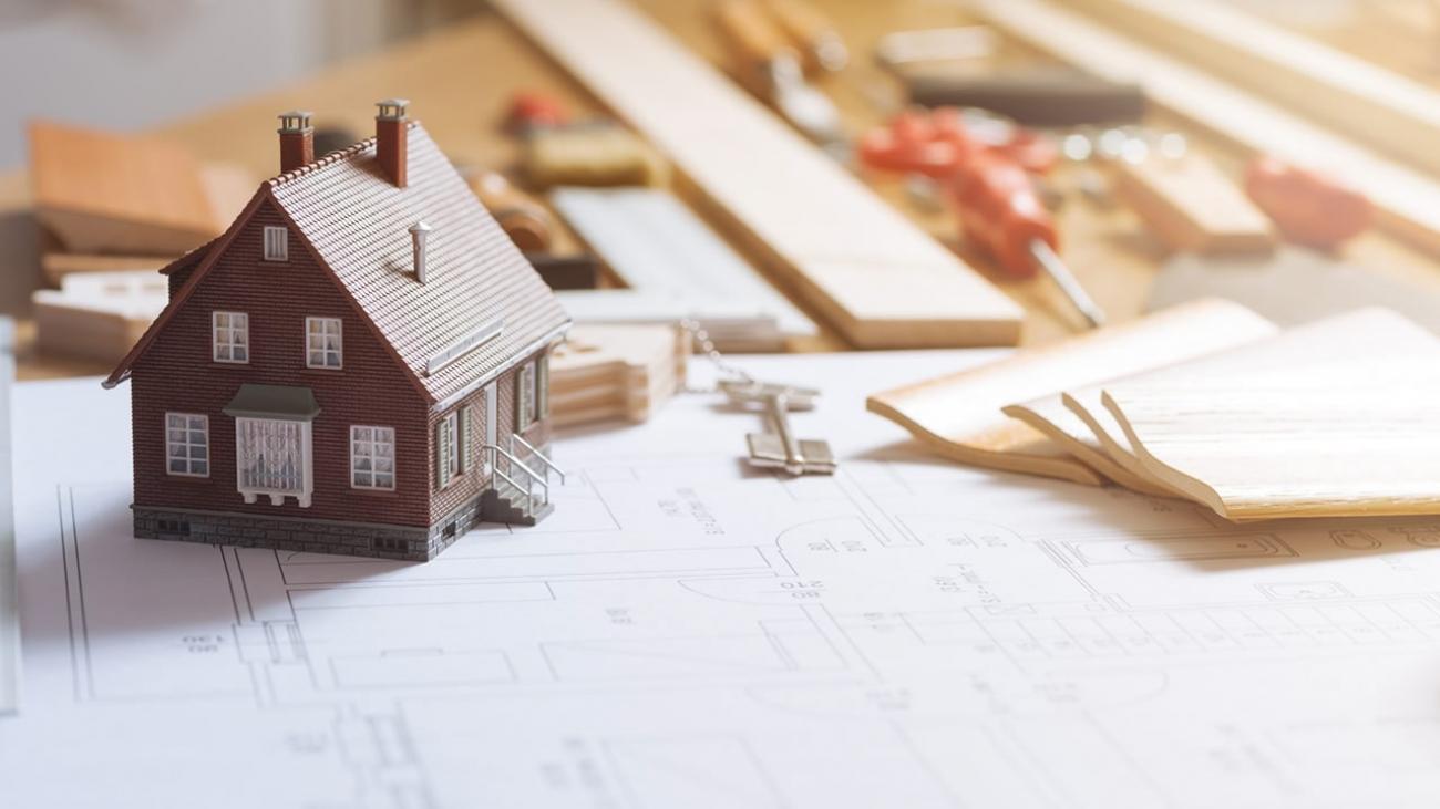 home-insurance1