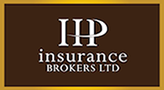 HP Insurance Brokers